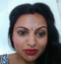 Bindia voor testimonial BG seminar 1