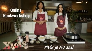 vedisch-koken-online-workshop-den haag